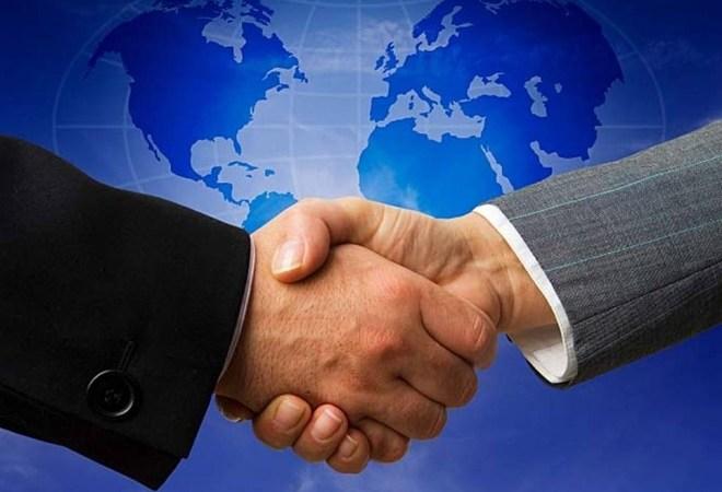 Thư mời hợp tác đầu tư